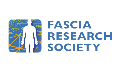 Fascia Research Society